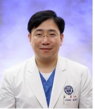 세브란스, 심방세동 환자의 신장기능 5년 추적 조사