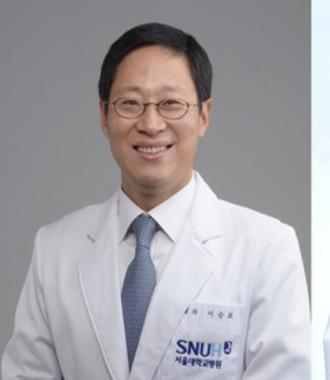 폐동맥고혈압 염증반응 진단할 수 있는 영상분석기법 개발