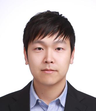 韓-美 공동연구로 피로물질 측정하는 웨어러블 바이오센서 개발