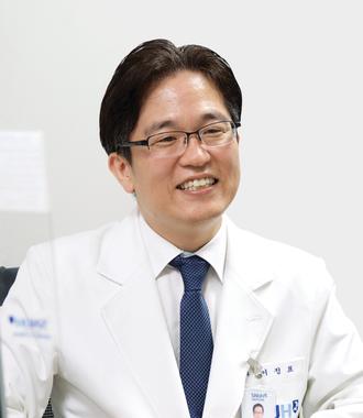 '당뇨, 고혈압 등 기저질환 있는 코로나19 환자의 사망위험' 연구결과 발표