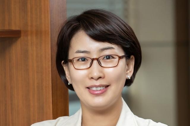 한국인 치아 근관(신경)치료 실패 주 원인 'C형 근관' 구조의 특징과 형태를 밝혀