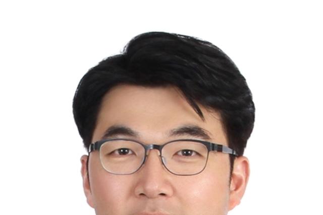 AI를 활용한 골연령 진단 솔루션 개발