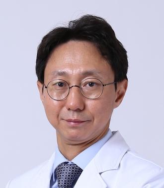 췌장암, 수술 중 방사선치료(IORT)로 생존율 높여