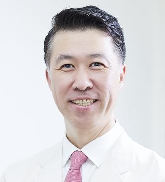 유방암 고위험 유전자 공개!